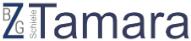 Tamara Schiele Logo